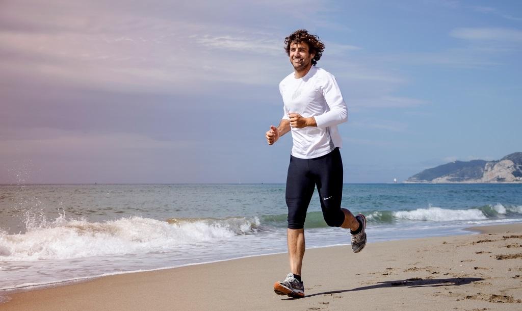 5 claves para una buena nutrición deportiva