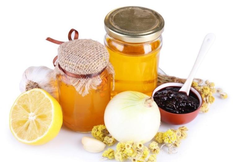 Tractaments Naturals i Remeis Casolans
