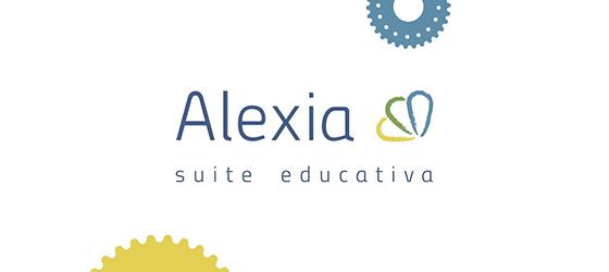 Acceso ALEXIA