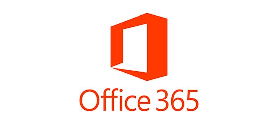 Acceso WEBMAIL – Office 365