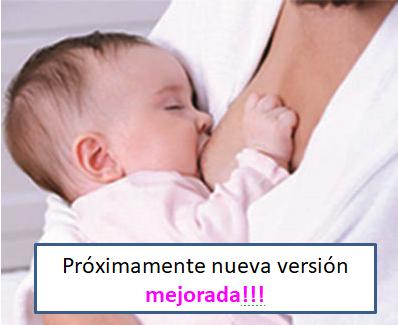 Curso de embarazo y crianza natural online